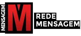 Rede Mensagem FM 97.9